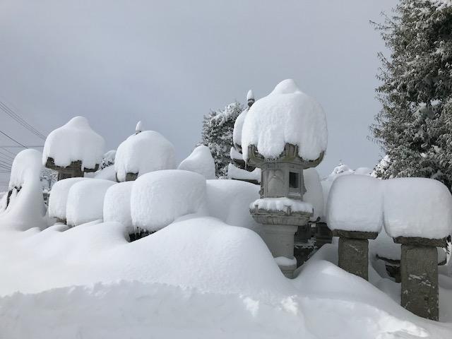 H30冬2.6